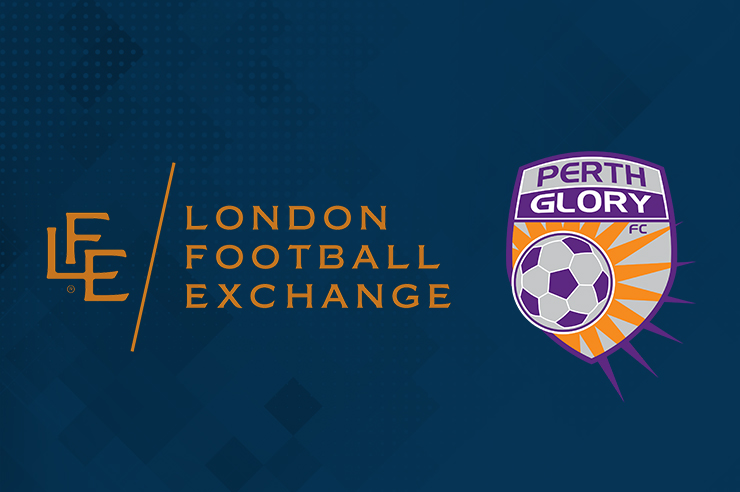 Perth Glory To Be Sold To London Football Exchange