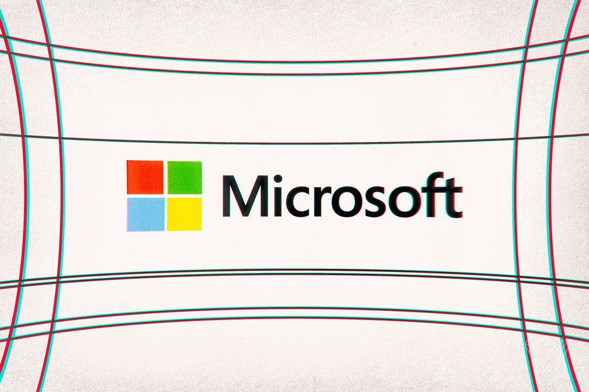 Microsoft Azure Integrates Lition's Commercial Blockchain Solution