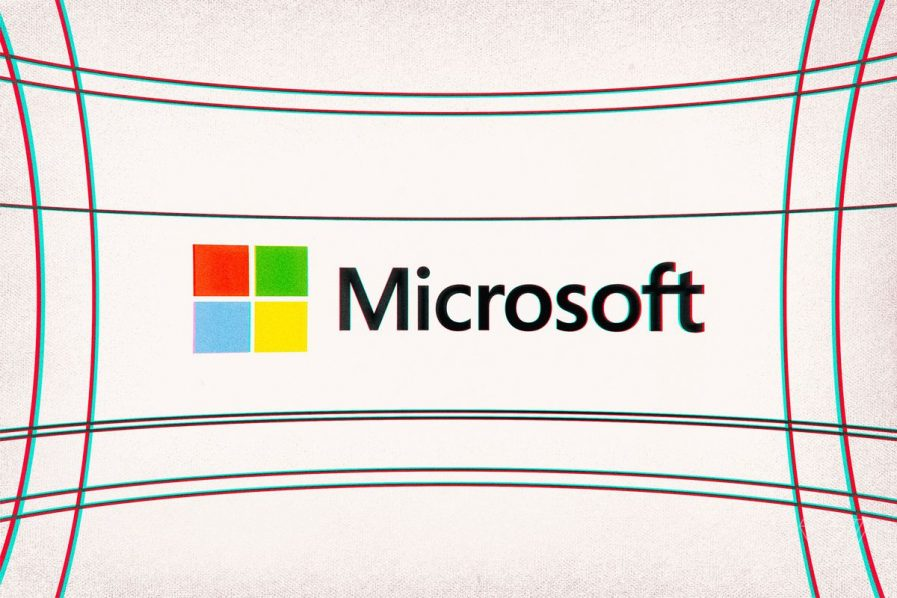 Former Software Engineer At Microsoft Convicted Of 18 Federal Felonies