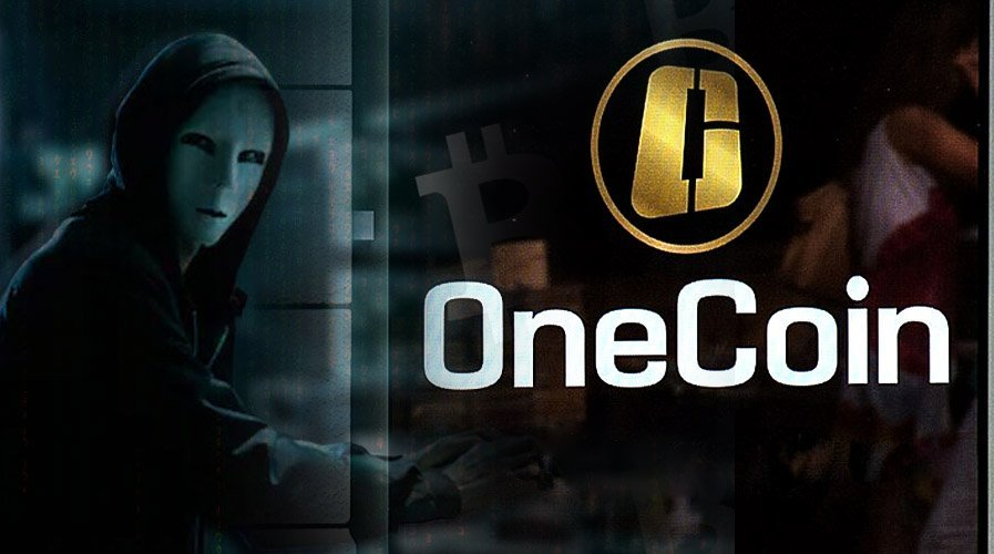 New Zealand Government Not Aiding The Victims of OneCoin
