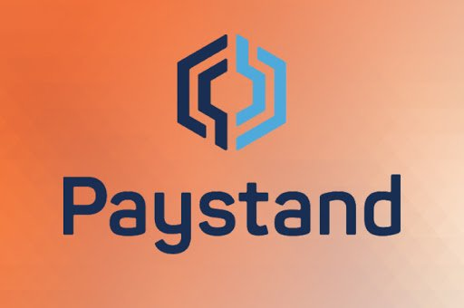 Digital Payment Platform Paystand Raises $20 Million In Series B Funding
