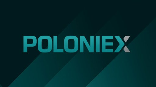 Poloniex Forced To Roll Back Trades After Error In Update