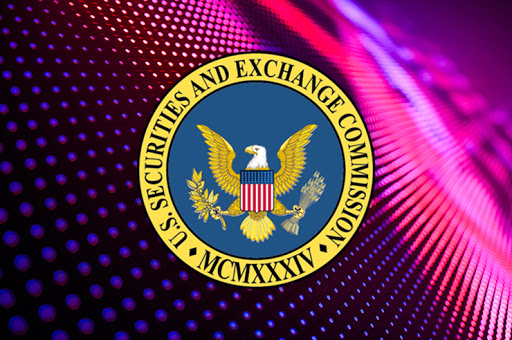 SEC Introduces New Senior Advisor For Cybersecurity Policy's Chairman