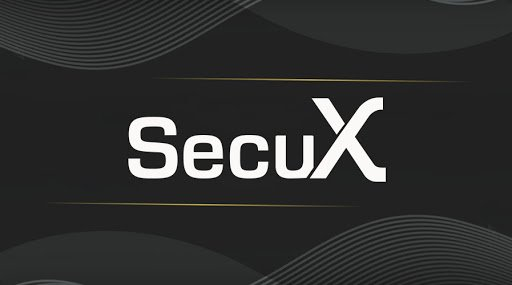 SecuX's First Crypto Payment Solution Will Help Multiple Retail Scenarios