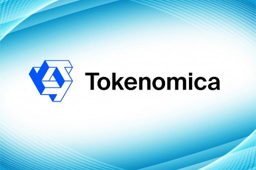 Tokenomica Begins OTC Desk Including BTC-EUR Pair