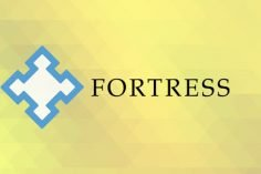 Mt Gox Creditors Receive A Raised Buyout Offer From Fortress Group