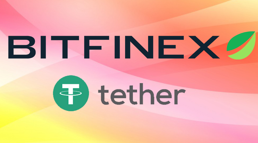 Bitfinex Repaid Another $100 Million Loan To Tether