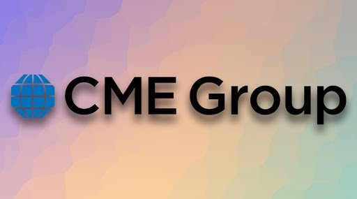 CME Bitcoin Futures Top $1 Billion For The Third Time