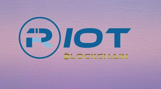 Riot Blockchain Plans Sale Of Its Cryptocurrency Exchange