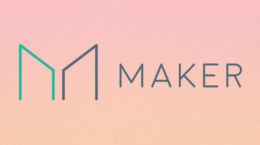 MakerDAO Launches Bounty Program To Boost Blockchain Gaming