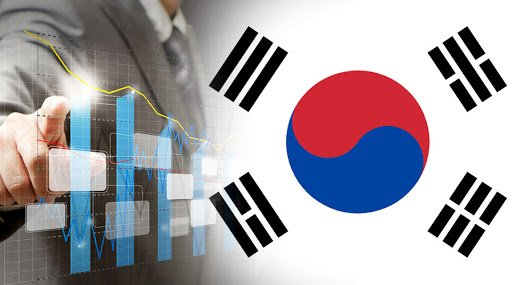 South Korea Invests $16M In Future Digital Finance Experts Training