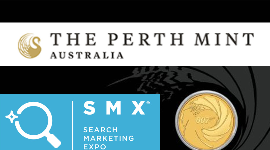 Perth Mint To Partner With ASX For Establishing trueGold