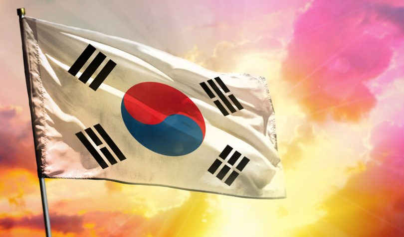 Domestic Cryptocurrencies in South Korea Sees New Price Record