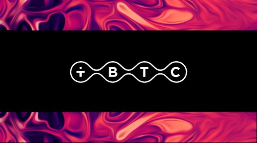 With tBTC Launch, Bitcoin Ready To Join In On DeFi Hype