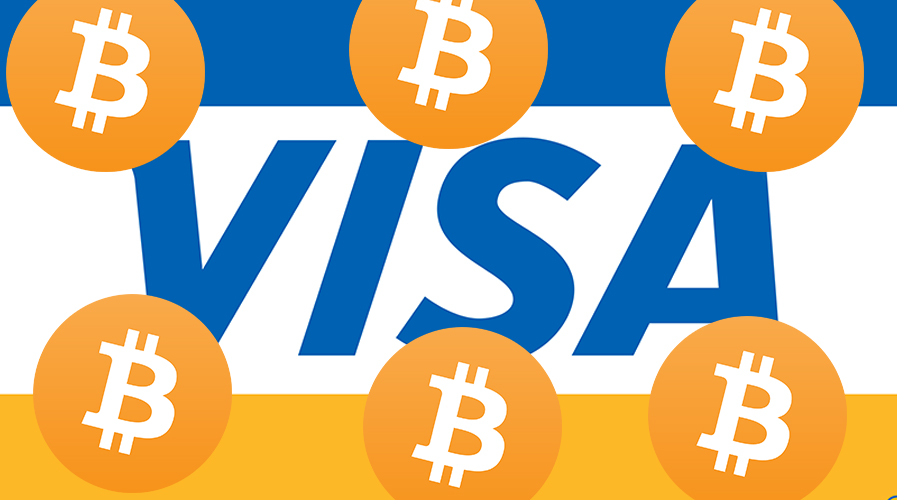Willy Woo: Bitcoin $727B Annual Investment Flow Can Beat Visa