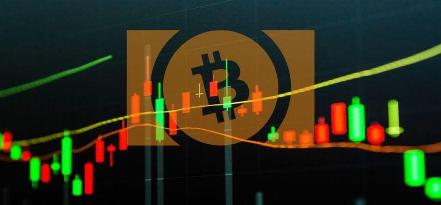 BCH Has Reached a Critical Point and Is Preparing for $1840 Test