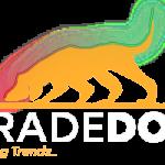 Trade Dog