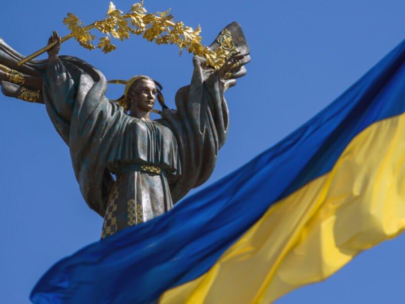 E-Hryvnia Threatens Ukraine's Banking System Landscape; National Bank of Ukraine