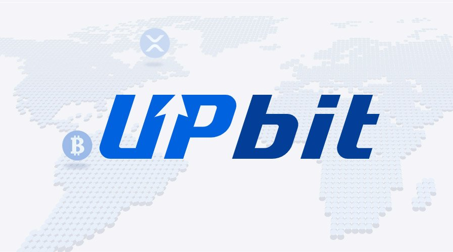 Upbit Playing The Blame Game, Community Thinks It Lacks Conviction
