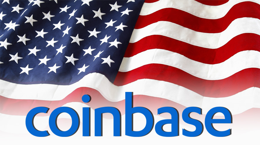 Margin Trading Launched by Coinbase For US Users
