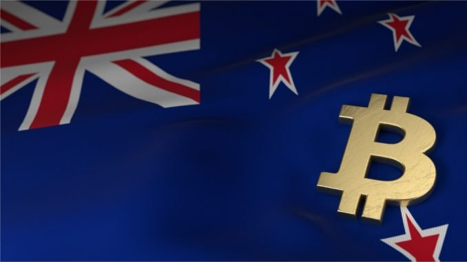 New Zealand's Tax Authority Considers Altering its Treatment Towards Crypto