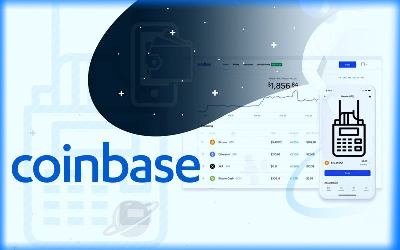 Coinbase Trade Done Transactions of over $200 Million
