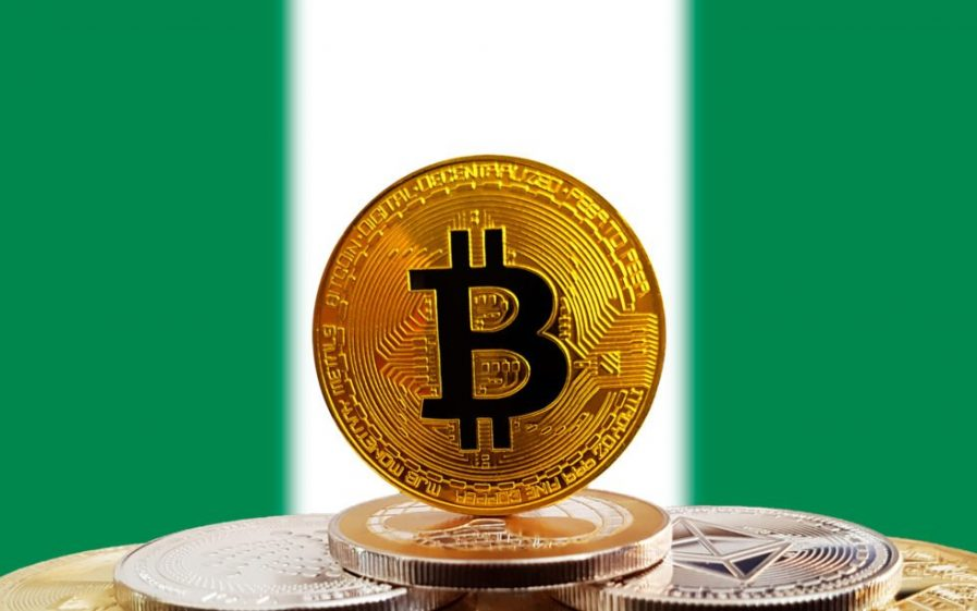 Nigerian Losses Hundreds of Million as Cryptocurrency Scams Hit The Country