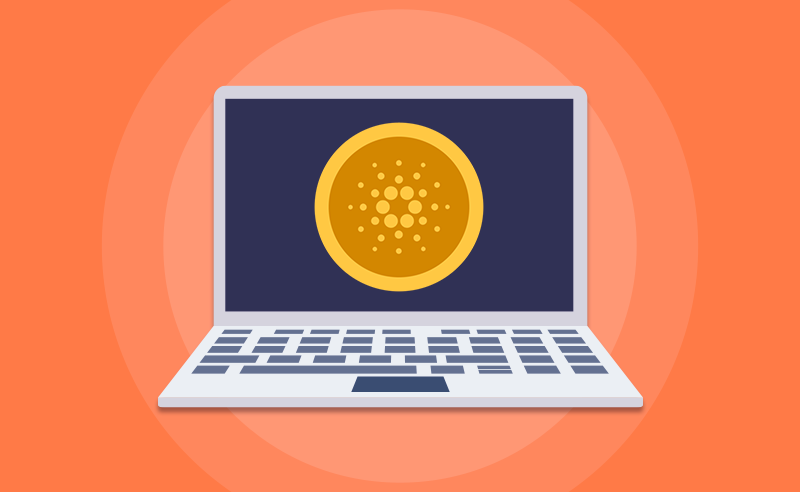 A Detailed Guide On What Is Cardano Cryptocurrency
