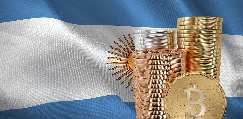 Argentinian State Blockchain Hacked to Spread Fake COVID-19 News