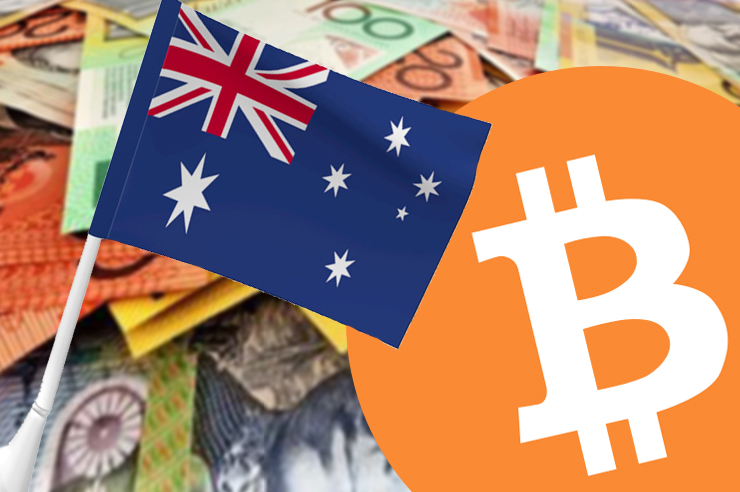 Australian Tax Office to Issue Warnings on Crypto Tax Report