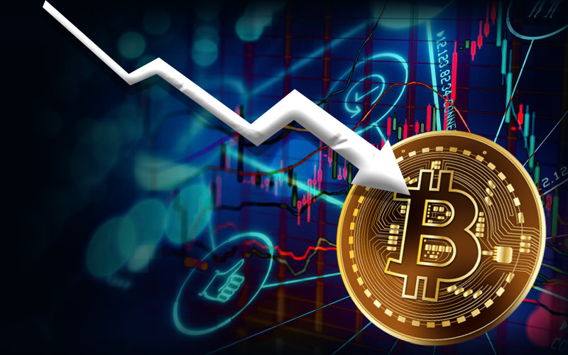 Nic Carter Estimates Third Biggest Drop in Bitcoin's Mining Difficulty