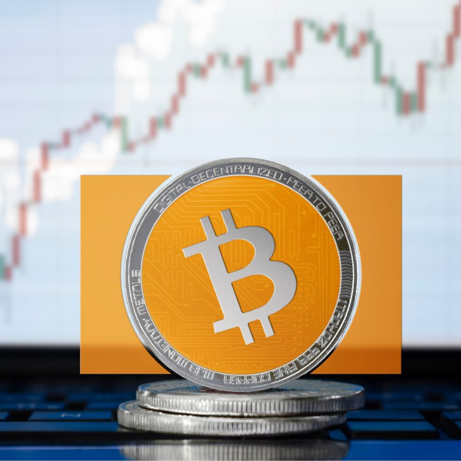 Bitcoin Cash to Soar by 10-20% in The Coming Week