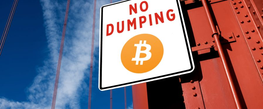 Bitcoin Falls, Down in The doldrums after plummeting to $5,568