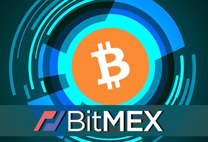 Bitcoin Won't Hit Rock Bottom Figures of $3,000 -BitMEX CEO