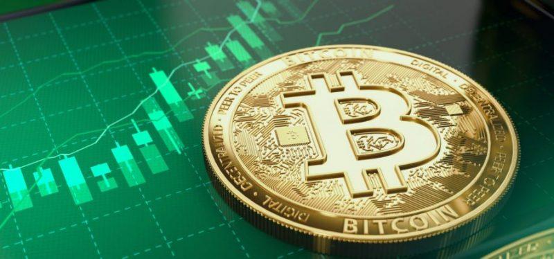 Les Bitcoins doivent être complimentés avec INR