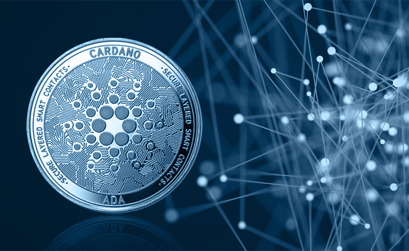 Cardano Price Increases 60% After Revealing Shelley's Roadmap