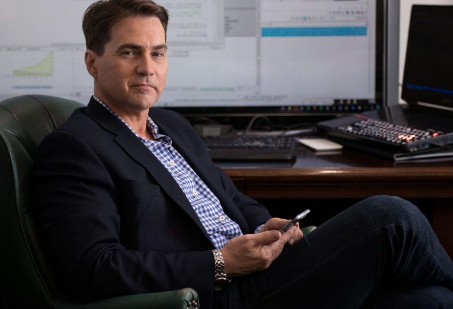 Craig Wright's Perjured Testimony Slammed by Judge