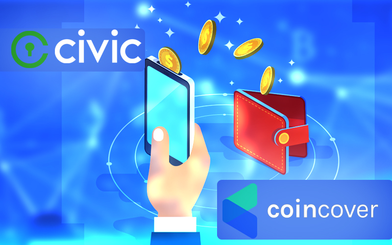 Civic Wallet to Offer $1 Million USD Digital Currency Protection