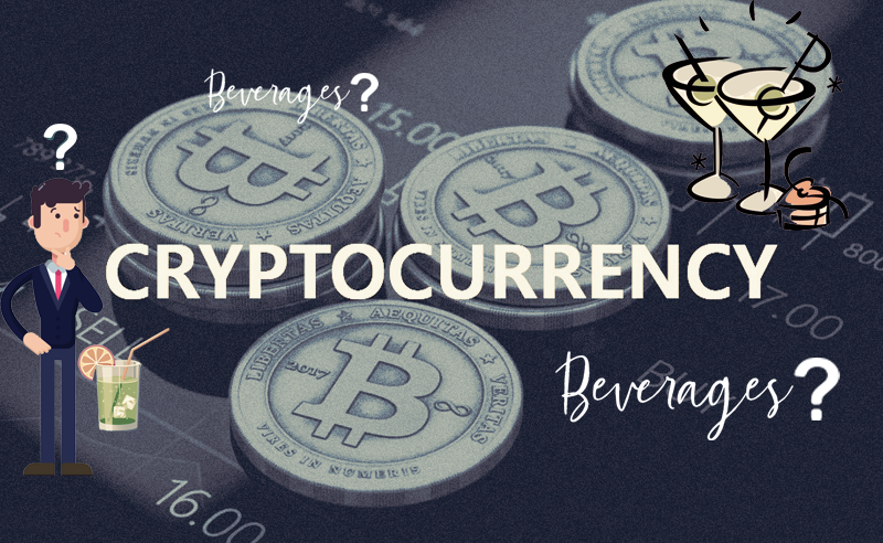 Devaluation of Currency Enhanced Cryptocurrency Use in Indonesia