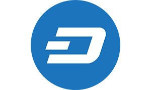 DASH: When can Investors Expect the Price of $200?