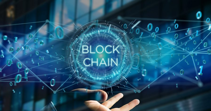 Data Gumbo Joins Blockchain in Transport Alliance (BiTA)