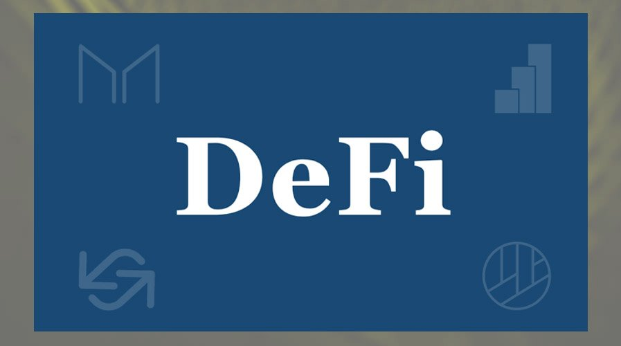 Chainlink And DMM To Integrate Real-world Assets Into DeFi