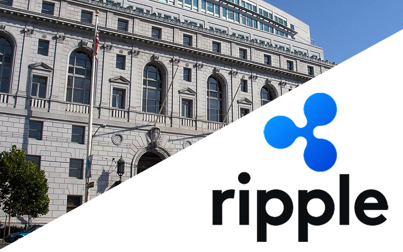 California Court Ruling Could Cause More Complications for Ripple Labs