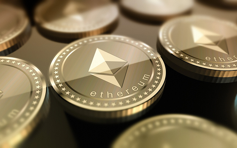 Ethereum's battle of $124: Breach it and go lower or bounce and surge higher?