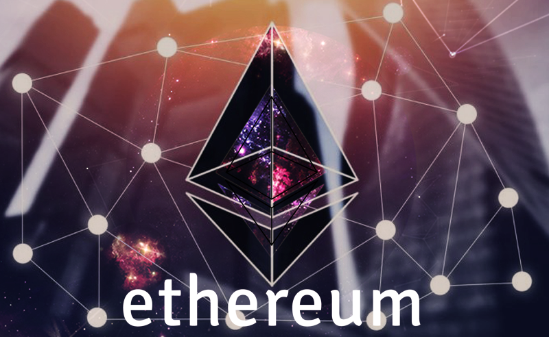 Your Guide To What Is Ethereum And Its Various Applications