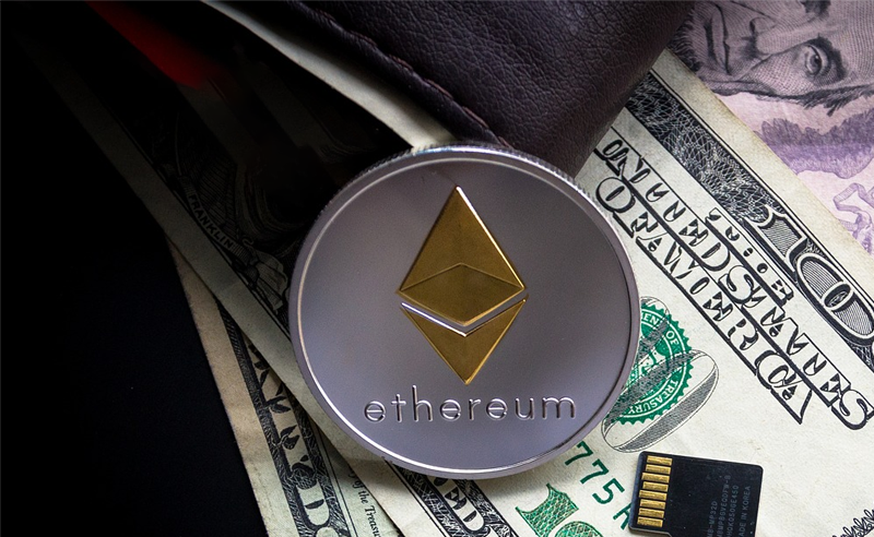 The Most Popular And Best Ethereum Wallets That You Should Check Out