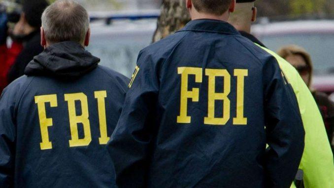FBI Arrest Deer.io Founder Over Cyber-Crime Allegations
