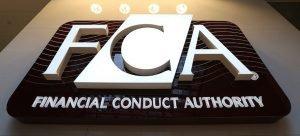 FCA retracts warning against Kraken