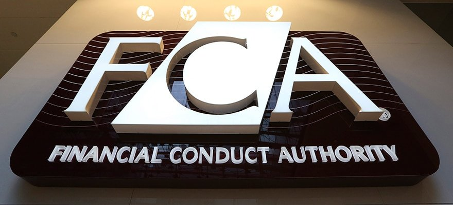 FCA Retracts Official Warning Against Kraken