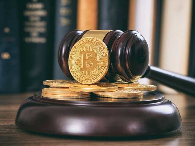 Former NFL Investor Fowler Pleads not Guilty to Crypto Charges